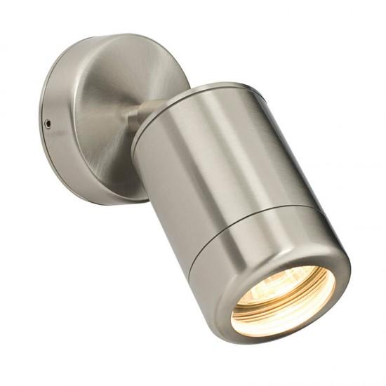 21803-001 Marine Grade Stainless Steel Downlight Spotlights