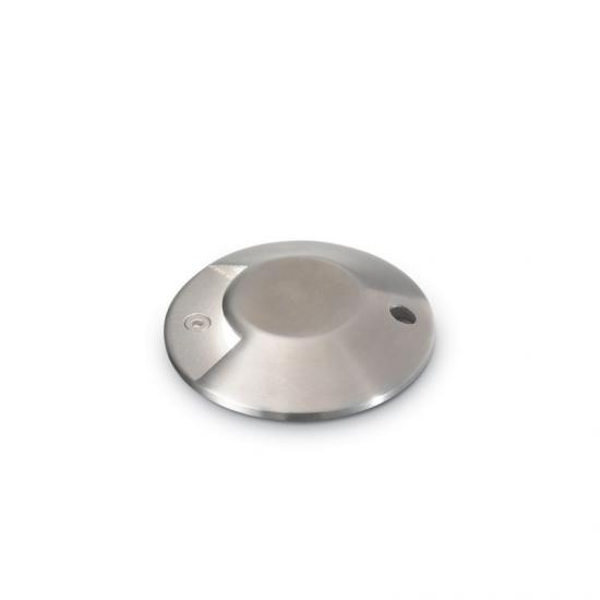 37423-007 Outdoor LED Recessed Ground Light